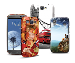 sublimation3d-cases